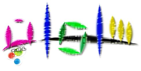 شعاري الجديد 2سسبالعربي copy