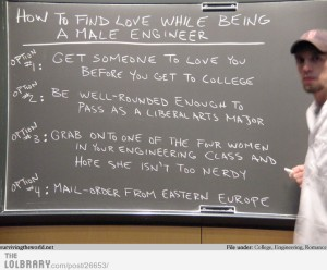 engineering-student-love-lesson-26653